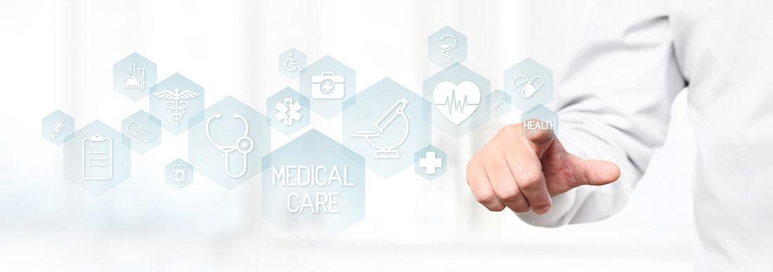 Prévention-assurance-santé-1.jpg