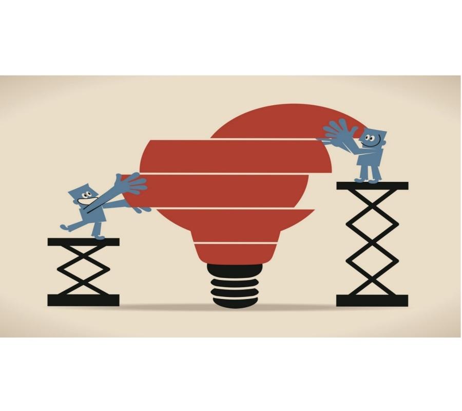 Blog EN - DHP health-platform-improve-collaboration-ecosystem-couv.jpg