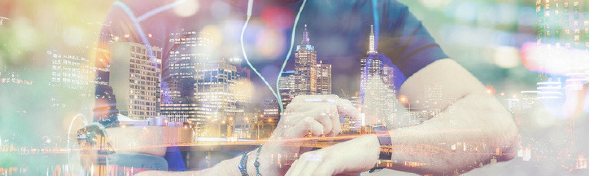 Digital Solutions to better serve customers