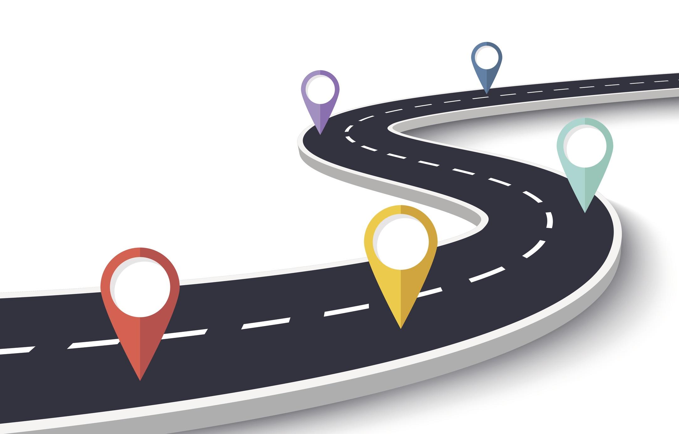 Blog-FR-Prévoyance-comment s'adapter aux évolutions réglementaires en prévoyance.jpg