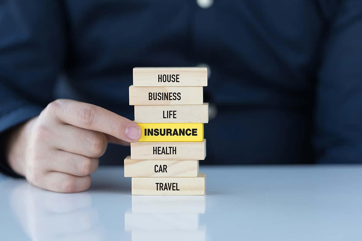Article-Insurance.jpg