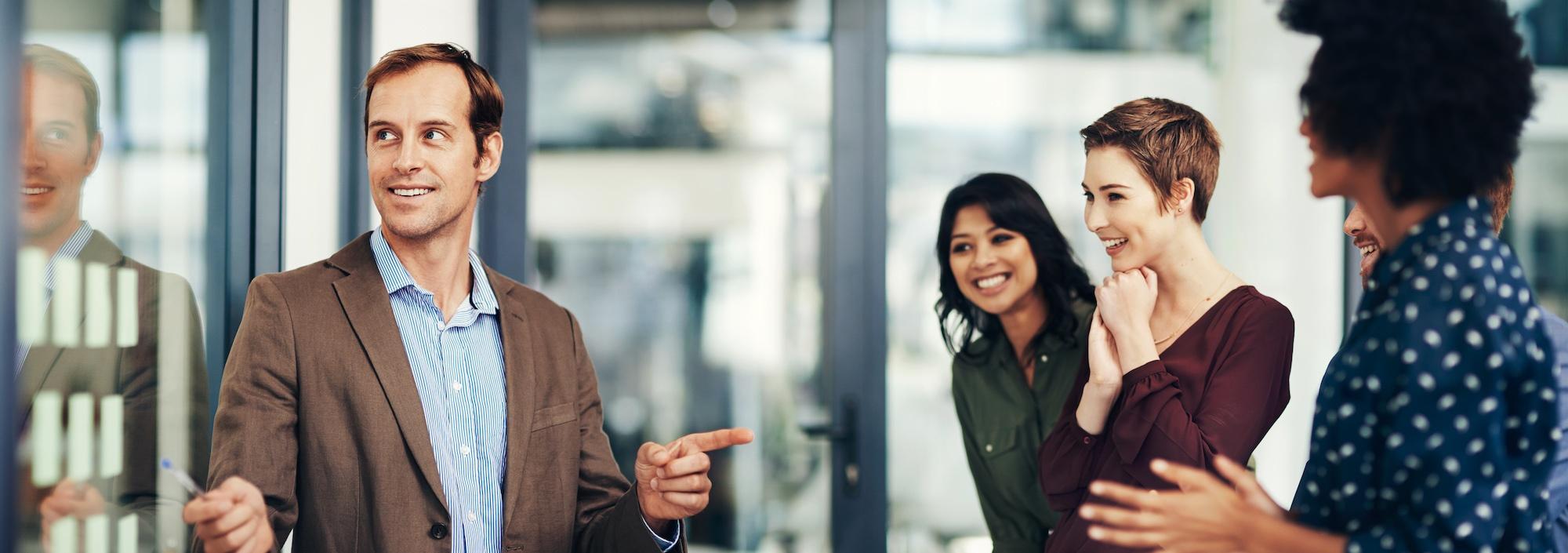 facteurs-succes-delegation-gestion