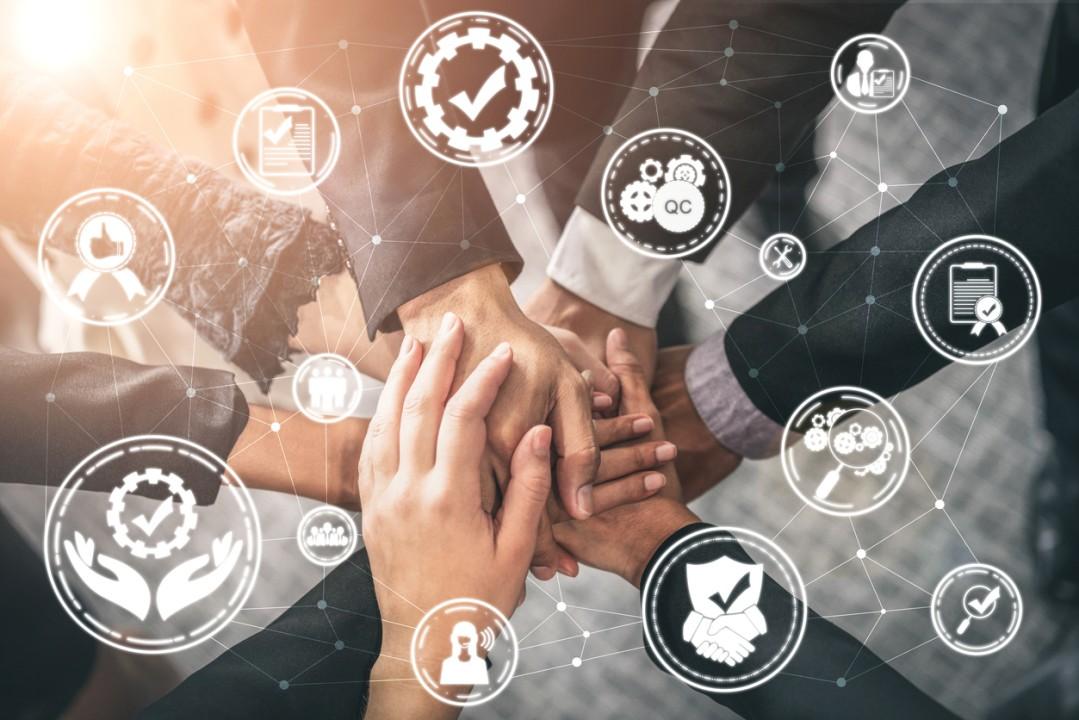 Quels outils pour l'Open Insurance ? - Image