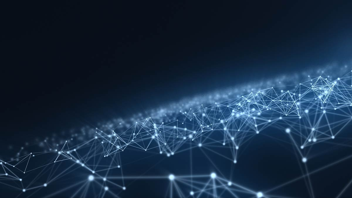 Big Data et strategies numeriques sante-1